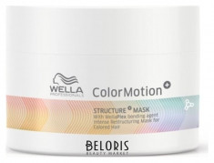 Маска для волос Wella