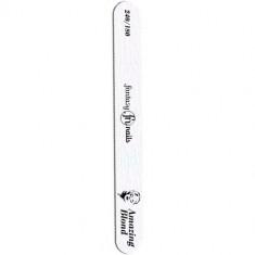 Пилка для ногтей FANTASY NAILS
