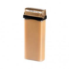 Beauty Image, Воск в кассете Roll-On Glamour, 110 мл