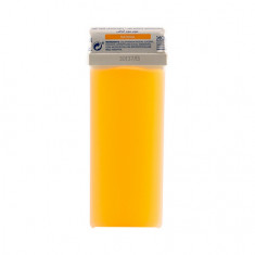 ProfEpil, Воск в кассете, натуральный, 110 мл