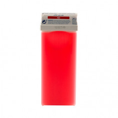 ProfEpil, Воск в кассете, красный, 110 мл