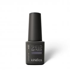 KINETICS 439S гель-лак для ногтей / SHIELD Whisper 11 мл