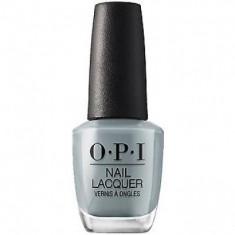 Лак для ногтей OPI SHEERS NLSH6 Ring Bare-er 15 мл