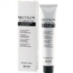 Be Hair Be Color 12 Minute Dark Chestnut - Краска для волос, тон 3.0 темный шатен натуральный, 100 мл