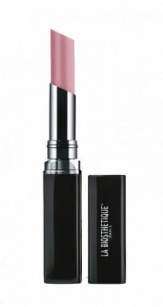 Помада стойкая с фитокомплексом La Biosthetique True Color Lipstick Baroque Rose 2,1 г