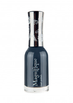 AURELIA 115 лак для ногтей / Magnifique GEL effect 13 мл