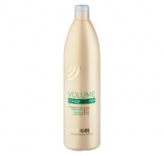 CONCEPT Кондиционер для объема волос / Salon Total Volume Up Conditioner 1000 мл