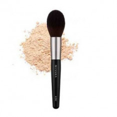 Кисть для пудры MISSHA Artistool Powder Brush #201