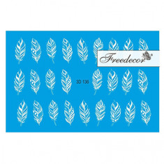 Freedecor, 3D-слайдер №136w