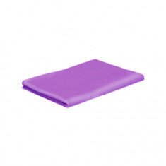 White line, Простыня 70x200 см, фиолетовый SS, 10 шт.