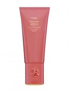 ORIBE Кондиционер для светлых волос Великолепие цвета / Bright Blonde Conditioner for Beautiful Color 200 мл