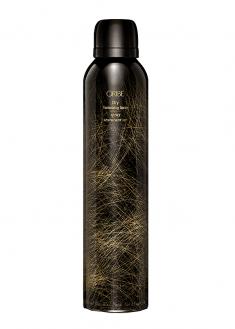 ORIBE Спрей для сухого дефинирования лак-текстура / Dry Texturizing Spray 300 мл