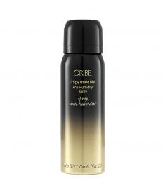 ORIBE Спрей для укладки лак-защита / Impermeable Anti-Humidity Spray 75 мл