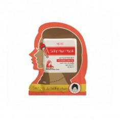 маска для волос mijin care silky hair mask