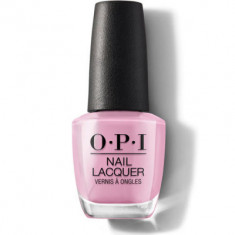 Лак для ногтей OPI Tokyo Collection NLT81 SPR19 15мл