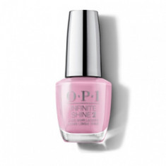 Лак с преимуществом геля OPI INFINITE SHINE ISLT81 Another Ramen-tic Evening