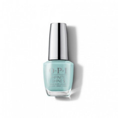 Лак с преимуществом геля OPI GREASE Was It All Just a Dream? ISLG44 15 мл