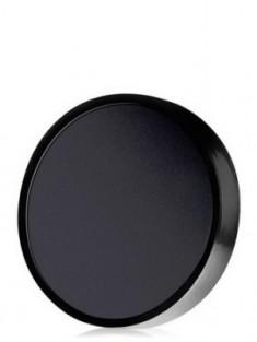 Акварель компактная восковая Make-Up Atelier Paris F15 Черный запаска 6 гр