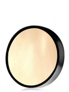 Акварель компактная восковая Make-Up Atelier Paris F39 Белая Жемчужина запаска 6 гр