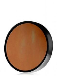 Акварель компактная восковая Make-Up Atelier Paris F6B Загорелый беж запаска 6 гр