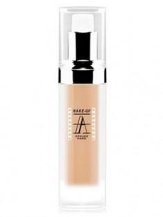 База увлажняющая с эффектом сияния Make-Up Atelier Paris / Base Eclat/ BASEE, бутылочка с помпой 30 мл