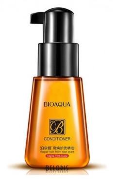 Флюид для волос Bioaqua