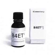 ONIQ, База для гель-лака Elementary B4ET3