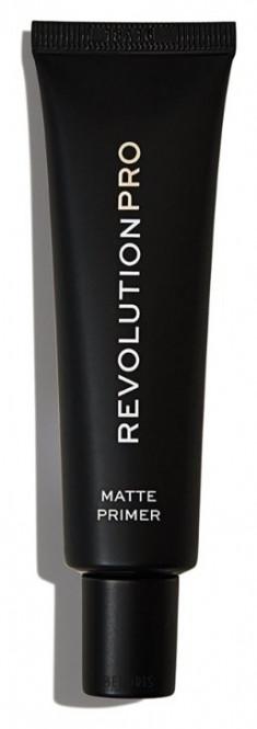 Праймер для лица Revolution PRO