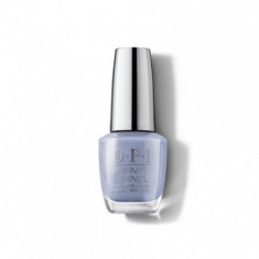 Лак с преимуществом геля OPI ICELAND Check Out the Old Geysirs ISLI60 15 мл