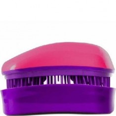 Расческа Hair Brush Mini Fuchsia-Purple DESSATA