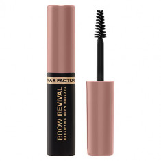 Тушь для бровей MAX FACTOR BROW REVIVAL DENSIFYING тон 001 dark blonde