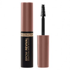 Тушь для бровей MAX FACTOR BROW REVIVAL DENSIFYING тон 003 brown