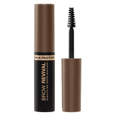 Тушь для бровей MAX FACTOR BROW REVIVAL DENSIFYING тон 002 soft brown