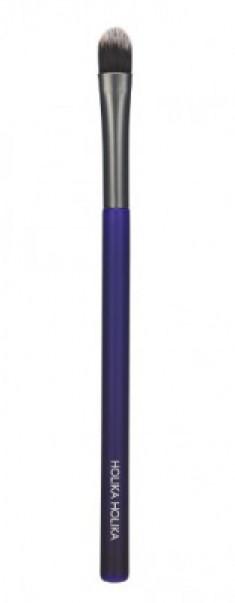 Кисть для консилера Holika Holika Magic Tool Concealer Brush 15 г