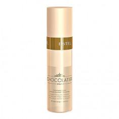 Estel, Cпрей для волос Chocolatier «Ванильная глазурь», 200 мл