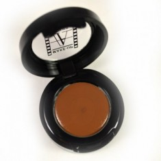 Корректор восковой антисерн Make-Up Atelier Paris C1 C/C1 натуральный коричневый (коррекция светлого тона) 2 гр