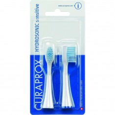Насадка для зубной щётки CURAPROX
