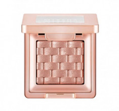 Тени для век моно MISSHA Modern Shadow Italprism №12 Peach Smoothie 1.5г