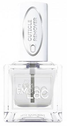 E.MI Средство для удаления кутикулы / Cuticle remover 6 мл