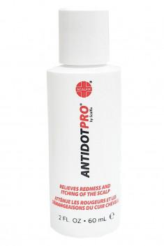 ANTIDOTPRO Эмульсия для защиты кожи головы / AntidotPro Scalp 01 60 мл