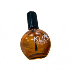 Klio Professional, Праймер Ultrabond, 75 мл