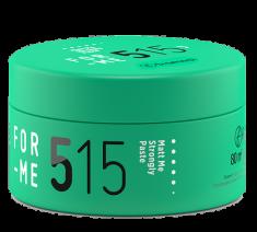 FRAMESI Паста матовая экстрасильной фиксации / FOR-ME 515 MATT ME STRONGLY PASTE 80 мл