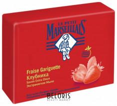 Мыло для лица Le Petit Marseillais