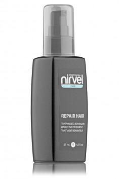 NIRVEL PROFESSIONAL Средство восстанавливающее / REPAIR HAIR 125 мл