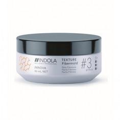 Indola, Паста для волос Texture Fibermold, 85 мл