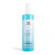 TNL, Спрей для волос Solution Pro Extreme Glow, 250 мл TNL Professional
