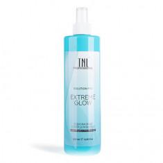 TNL, Спрей для волос Solution Pro Extreme Glow, 500 мл TNL Professional