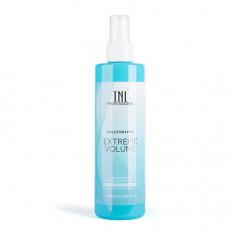 TNL, Спрей для волос Solution Pro Extreme Volume, 250 мл TNL Professional