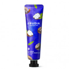Frudia, Крем для рук My Orchard Shea Butter, 30 г