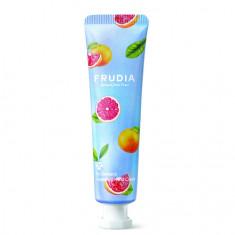 Frudia, Крем для рук My Orchard Grapefruit, 30 г